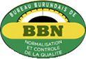 Bureau Burundais de Normalisation et Contrôle de la Qualité - Online Store for ISO Standards and Publications